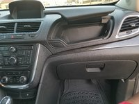 buick encore 2014 interior. picture of 2014 buick encore convenience fwd interior gallery_worthy