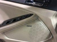 Picture of 2012 Kia Optima Hybrid EX, interior, gallery_worthy