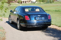 Picture of 2017 Bentley Mulsanne RWD, exterior, gallery_worthy