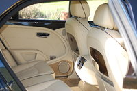 Picture of 2017 Bentley Mulsanne RWD, interior, gallery_worthy
