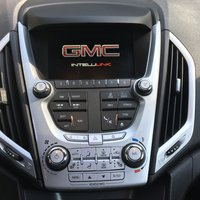 Picture of 2014 GMC Terrain SLT1 AWD, interior, gallery_worthy
