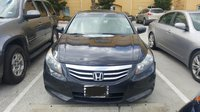 Picture of 2011 Honda Accord LX-P, exterior, gallery_worthy