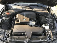 Picture of 2015 BMW 3 Series 320i xDrive Sedan, engine, gallery_worthy