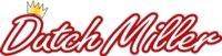Dutch Miller of Charleston logo