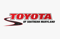 Toyota Of Southern Maryland >> Toyota Of Southern Maryland Cars For Sale Lexington Park