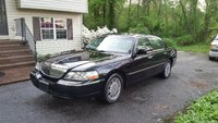Picture of 2007 Lincoln Town Car Signature Limited, exterior, gallery_worthy