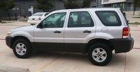 Picture of 2002 Ford Escape XLT, exterior, gallery_worthy