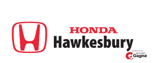 Nord Sud Honda >> Hawkesbury Honda Hawkesbury On Read Consumer Reviews