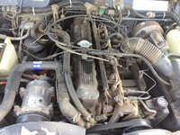 Picture of 1991 Jeep Cherokee 4 Dr Laredo 4WD, engine, gallery_worthy