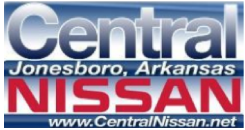 Delightful Central Nissan   Jonesboro, AR: Read Consumer Reviews, Browse Used And New  Cars For Sale
