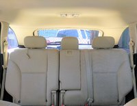 Picture of 2008 Ford Edge SE AWD, interior, gallery_worthy