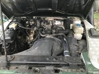 Picture of 1992 Land Rover Defender 110, engine, gallery_worthy