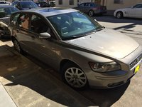 Picture of 2006 Volvo V50 T5 AWD, exterior, gallery_worthy