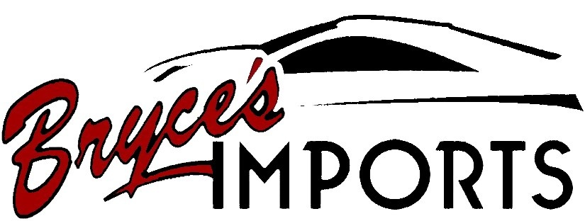 Bryce's Imports - Greensboro, NC: Read Consumer reviews, Browse Used and New Cars for Sale