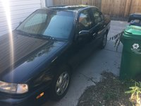Picture of 1996 INFINITI G20 FWD, exterior, gallery_worthy