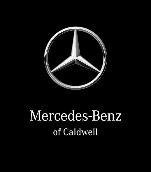 Mercedes Benz Of Caldwell - West Caldwell, NJ: Read ...