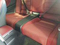 Picture of 2016 Lexus RC 350 Coupe, interior, gallery_worthy