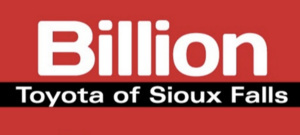 Great Billion Toyota   Sioux Falls, SD: Read Consumer Reviews, Browse Used And  New Cars For Sale