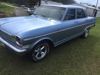 Picture of 1964 Chevrolet Nova, exterior, gallery_worthy