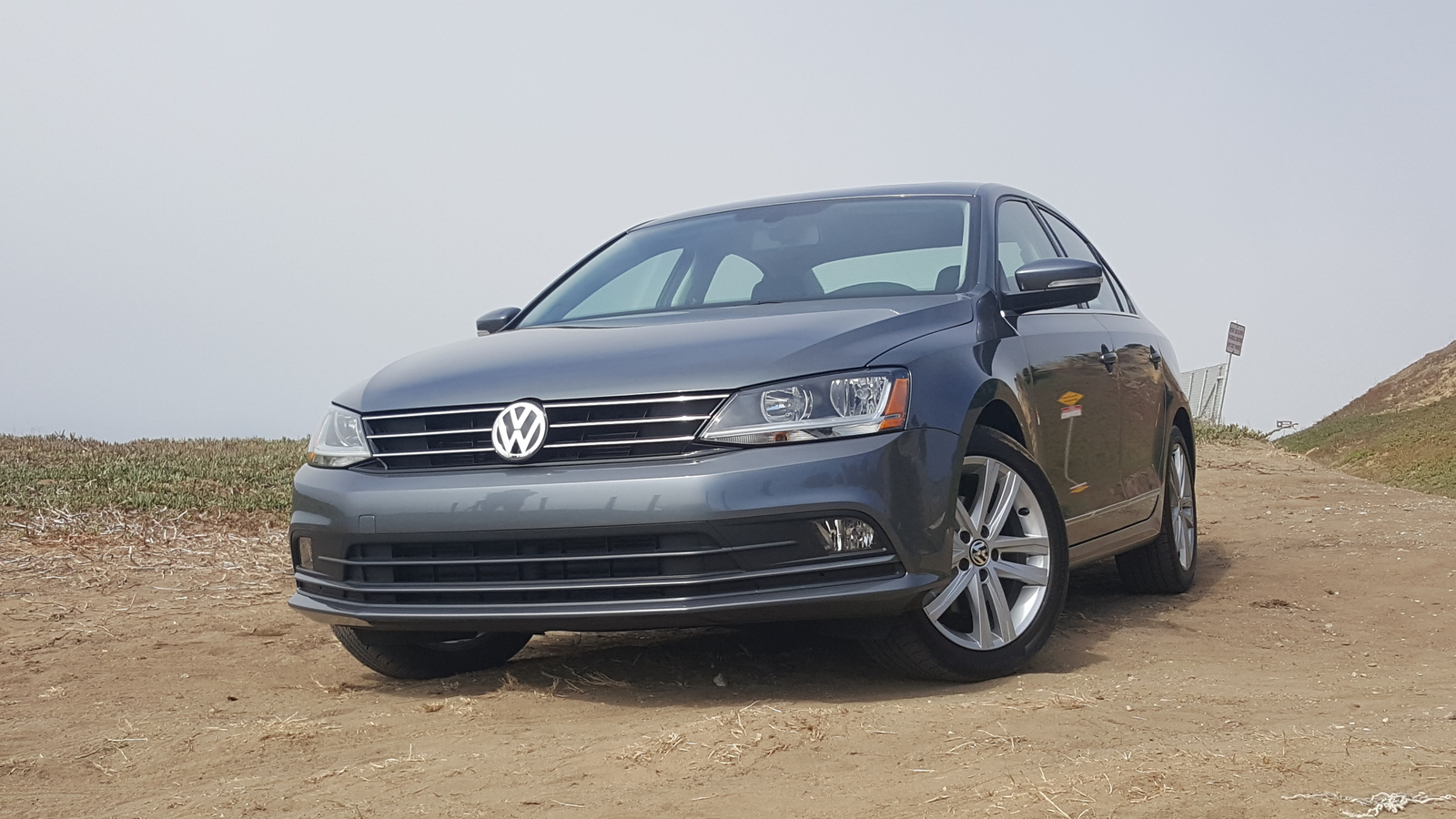 Picture of 2017 Volkswagen Jetta