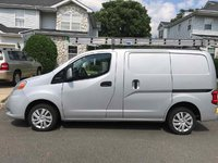 Picture of 2015 Nissan NV200 S, exterior, gallery_worthy