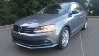 Picture of 2017 Volkswagen Jetta, exterior, gallery_worthy