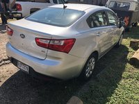 Picture of 2014 Kia Rio LX, exterior, gallery_worthy