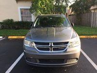 Picture of 2012 Dodge Journey SE, exterior, gallery_worthy