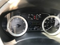 Picture of 2013 Nissan Sentra SV, interior, gallery_worthy