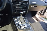 Picture of 2013 Audi RS 5 Coupe, interior, gallery_worthy