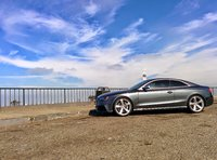 Picture of 2013 Audi RS 5 Coupe, exterior, gallery_worthy