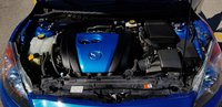 Picture of 2012 Mazda MAZDA3 i Touring Hatchback, engine, gallery_worthy