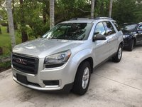 Picture of 2013 GMC Acadia SLE, gallery_worthy