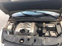 Picture of 2007 Hyundai Entourage SE, engine, gallery_worthy