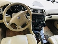 Picture of 2004 Volvo S80 T6 Premier, interior, gallery_worthy