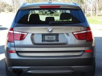 Picture of 2011 BMW X3 xDrive28i, exterior, gallery_worthy