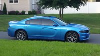 Picture of 2015 Dodge Charger Road/Track, exterior, gallery_worthy