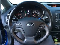 Picture of 2014 Kia Forte EX, interior, gallery_worthy