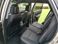Picture of 2013 Kia Sorento LX, interior, gallery_worthy