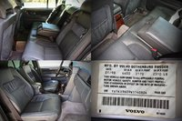 Picture of 1998 Volvo S90 Sedan, interior, gallery_worthy