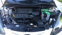 Picture of 2014 Mazda MAZDA2 Sport, engine, gallery_worthy