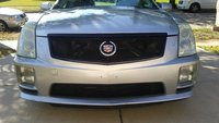 Picture of 2006 Cadillac STS-V 4dr Sedan, exterior, gallery_worthy