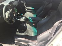 Picture of 2015 Subaru BRZ Premium, interior, gallery_worthy