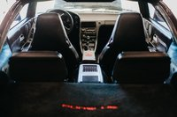 Picture of 1987 Porsche 928 S4 Hatchback, interior, gallery_worthy