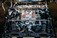 Picture of 1987 Porsche 928 S4 Hatchback, engine, gallery_worthy