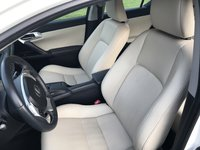 Picture of 2013 Lexus CT 200h FWD, interior, gallery_worthy