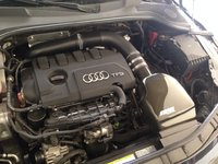 Picture of 2010 Audi TT 2.0T quattro Premium Plus Coupe AWD, engine, gallery_worthy