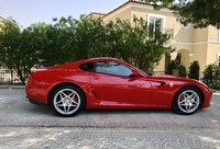 Picture of 2011 Ferrari 599 GTB Fiorano Coupe, exterior, gallery_worthy