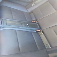 Picture of 2013 BMW M3 Convertible, interior, gallery_worthy