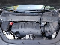Picture of 2011 Chevrolet Traverse LT1, engine, gallery_worthy